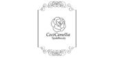 Cocó Camellia, Despedida de Soltera, Buenos Aires