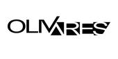 Logo Olivares Eventos