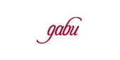 Logo Gabu Catering & Eventos