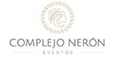 Logo Complejo Neron
