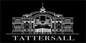 Logo Tattersall