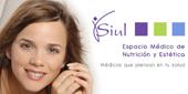 Logo ESPACIO SIUL