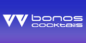 Logo Bonos Cocktails Barras Móvile...