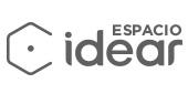Logo Espacio Idear