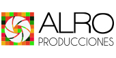 ALRO Producciones, Foto y Video, Buenos Aires