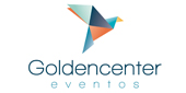 Logo Goldencenter
