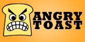 Angry Toast – Entretenimiento Digital, Propuestas Originales, Buenos Aires