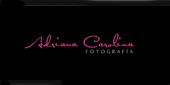 Logo Adriana Carolina Fotografía