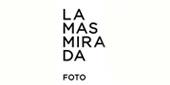 La Mas Mirada, Foto y Video, Buenos Aires