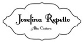 Logo Josefina Repetto