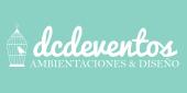 Tienda DCD Eventos, Souvenirs, Buenos Aires