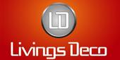 Logo Livings Deco