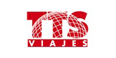 TTS Viajes, Agencias de Viaje, Buenos Aires