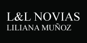 Logo L Y L de Liliana Muñoz