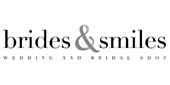 Logo Brides y Smiles