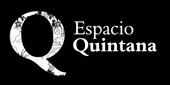 Logo Espacio Quintana