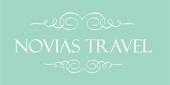 Novias Travel, Agencias de Viaje, Buenos Aires