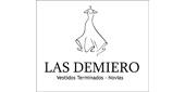Logo Las Demiero