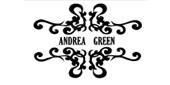 Andrea Green, Vestidos de Civil, Fiesta y Madrina, Buenos Aires