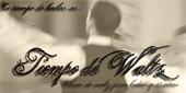 Logo Tiempo de Waltz - Clases de Ba...