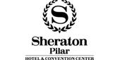 Sheraton Pilar Hotel y Convention Center, Salones de Hoteles, Buenos Aires