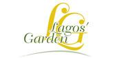Lagos Garden, Salones, Quintas y Estancias, Rosario