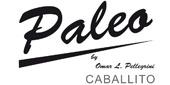 Foto Paleo Caballito, Foto y Video, Buenos Aires