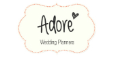Adoré Wedding Planners, Wedding Planners, Buenos Aires