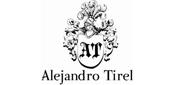 Logo Alejandro Tirel