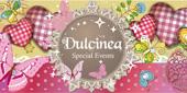 Dulcinea Special Events, Souvenirs, Buenos Aires
