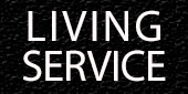 Barra Service, Alquiler de Livings y Equipamientos, Buenos Aires