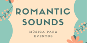 Logo Romantic Sounds