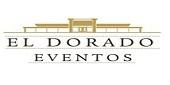 Logo El Dorado Eventos
