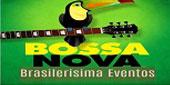 BRASILERISIMA EVENTOS, Shows Musicales, Buenos Aires