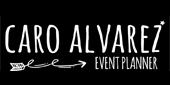 Caro Alvarez - Event Planner, Wedding Planners, Buenos Aires
