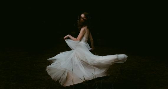 8 Consejos para llegar al vestido de novia ideal!