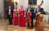 Imagen 2 de Strauss Musik
