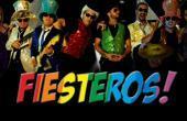 Imagen 1 de Fiesteros!