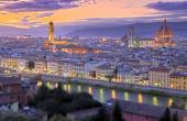 Imagen 13 de Novias Travel Europa