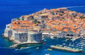 Imagen 14 de Novias Travel Europa