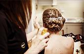 Imagen 5 de Laila Damico - Peinado y Maquillaje