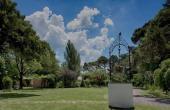 Imagen 3 de Villa Mercedes