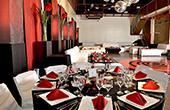 Imagen 2 de Gabu Catering & Eventos