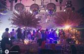 Imagen 4 de Los Azahares Eventos y Estilo