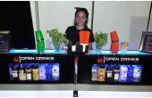 Imagen 1 de Open Drinks Movil Bar