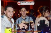 Imagen 3 de Open Drinks Movil Bar
