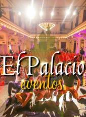 Imagen 4 de El Palacio Eventos