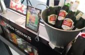 Imagen 2 de Open Drinks Movil Bar