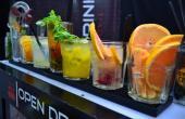 Imagen 4 de Open Drinks Movil Bar