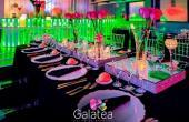 Imagen 1 de Galatea Salón de eventos